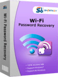 Buy Wi-Fi Password Recovery
