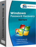Password Recovery Bundle Standard