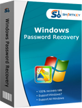 Buy Windows Password Recovery