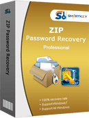 buy ZIP Password Recovery Professional
