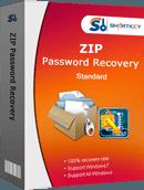 rar password recovery pro 9.2.0.0 registration code