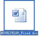 word file decrypted