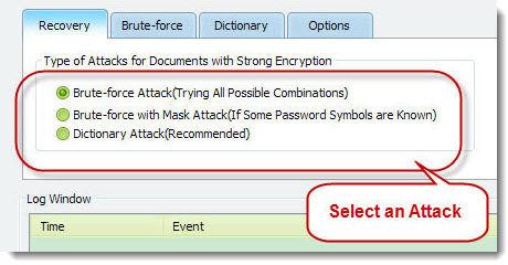 how to crack zip file password online free