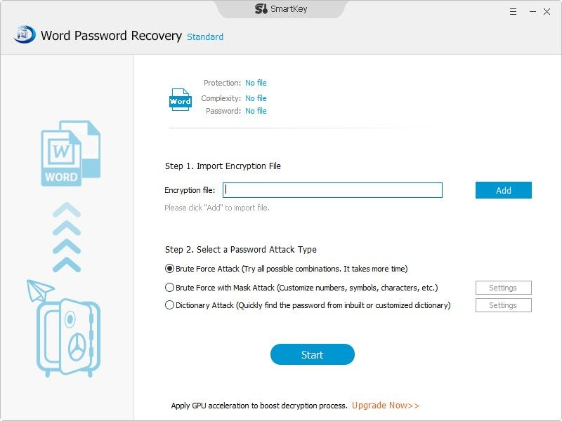isumsoft word password refixer plus crack torrent