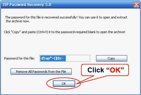 criminal case cheat engine v7.4.rar password
