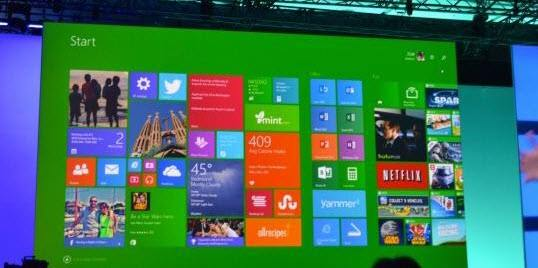 microsoft to release windows 8.1 update 1 on april 8