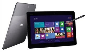 Microsoft opens Windows 8 for cheap 7-inch tablets