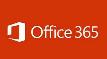 microsoft launches office 365 to students free