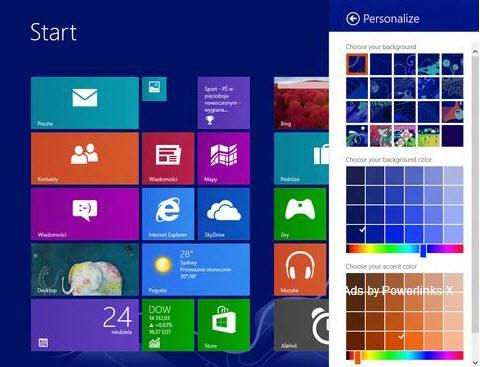 windows 8.1 final version launched