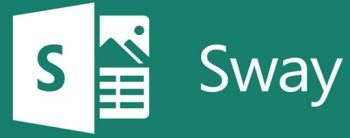 microsoft office sway available now