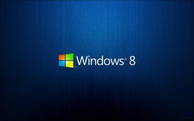 users less satisfied with windows 8 than with windows 7