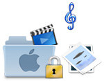 Unlock iTunes Backup Password