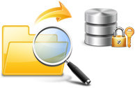 how to change database password in sql server 2008