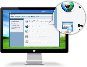 How much is a Windows Server 2003 Enterprise R2 for students software?
